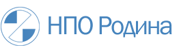 nporodina_logo