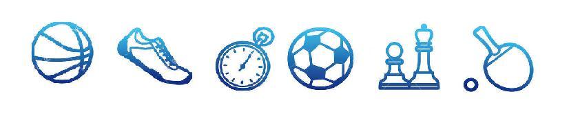 sports-symbols-17301182