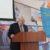 Состоялась XVI Конференция МГО Профавиа