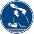 Командные соревнования МГО Профавиа по настольному теннису среди молодежи