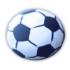Результаты  турнира по мини-футболу среди молодежных команд