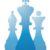 Онлайн-турнир по шахматам среди трудовых коллективов членских организаций МФП