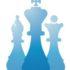 Состоялся лично-командный турнир по шахматам между сборными профсоюзными командами МГО Профавиа, МГО Оборонпроф и МТО профсоюза РЭП