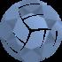 XIX турнир МГО Профавиа по волейболу, посвященный памяти Г.А. Круглова
